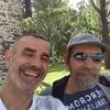 Fernando: Daniel y Fernando