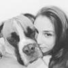 Amanda: Cuidadora de perretes