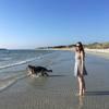 Justine: Dog sitter à Metz