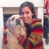 Raquel: Seriedad, responsabilidad y experiencia