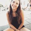 Cécile : Une amoureuse des chiens
