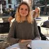 Manon : Dog sitter à Toulon ❤️❤️