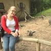 Laura: Dog sitter in killingworth/ Wallsend