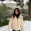 Marta: Long walks in Hyde Park
