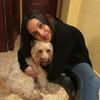 Stephanny: La 2da casita de tu perro