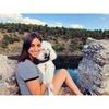 Cristina : Diversión canina y tranquilidad para ti
