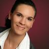 Anika: Flexibler Wochenend-sitter / erfahren