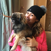 Jessica : Amoureuse des animaux
