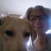 Anna Alicja: Cuidadora del bienestar de tu perro en Castelldefels