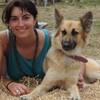 Itziar: Cuidado de mascotas y peluqueria canina a domicilio