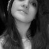 Eulalia : Amis