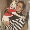 Emeline: Au câlin canin d'Amiens