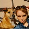 Izabela: St Helens - Taking care of your dog while you are taking care of yourself!