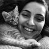 Léopoldine: Amazing Dog/Cat sitter Montpellier