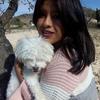 Sara: ATV y ACV ayudanta de veterinaria