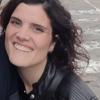 Cristina: Cuido y paseo perros en Jerez