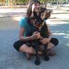 Maryló: Alojamiento para tu perro