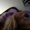 Lucile : Une nounou pour s'occuper de votre chien