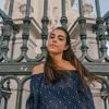Laura: Paseos y alojamiento en Santiago de Compostela