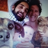Carmen : Villa Námaste Nerja (Alojamiento Canino)