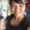 Danielle: Experienced dogwalker/sitter in Brighton!