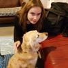 Kornelia: Paseadora/ cuidadora de perros con mucho amor