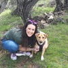 Samantha : Cuidadora de perros en Leganés