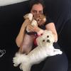 Fernanda: El mejor lugar para su perro ❤️🐶