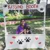 Doménica: Hola soy Dome! y quiero pasear a vuestro perro! :)