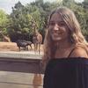 Elodie: Pet'sitter Orléans