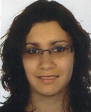 Profile 10 10 2011 19 47 51