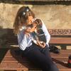 Clara: Dogsitter lyon