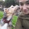 Raquel: Cuidadora de perros en Suances