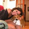 Sara Lucía: Confianza, juego, cariño y disciplina a nuestros amigos!
