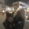 Michelle: Liebevolle Hundesitterin in Bochum