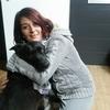 Nuria: Paseadora de perros