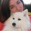 Anaelle: Dog sitter à Paris - Une amoureuse des animaux