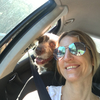 Agustina : Cuido tu perro/a como si fuera el mío