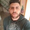 Juan Miguel: Cuidador de perros en Almería capital y barrios cercanos.