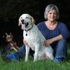 Ellen: Services aux animaux domestiques sur Haguenau