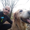 Gaël: Dog sitter a Maumusson