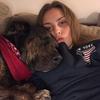 Marta: Amante de los Animales ( L,T,S,G,S,H & O), día a día con ellos ❤️