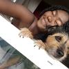 Chanelle: Une gentille dogsitter pour votre chien adoré
