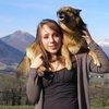 Titiana: Joie et douceur au service de vos animaux