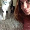 Laura : Amante des animaux