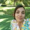 Ada: Cuidadora de animales en Valencia