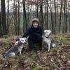 Alessandra: Liebevolle Hundesitterin in Gießen