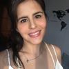 Mónica : Veterinaria