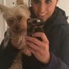 Laura: Cuidadora de perros madrid centro