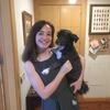 Isabel: Paseadora de perros Sevilla Capital